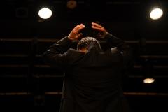 Concert_Maurisson - 1 (7)