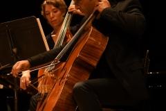 Concert_Maurisson - 1 (8)