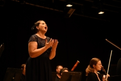 Concert_Maurisson - 1 (9)
