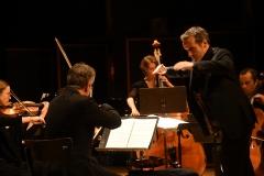 Concert_Maurisson - 1
